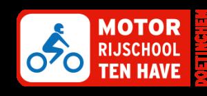 Motorrijschool ten Have Doetinchem
